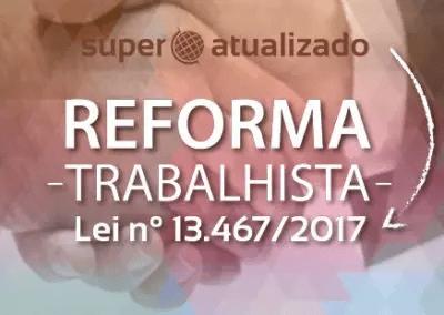 dispaly-reforma-trabalhista-400x284