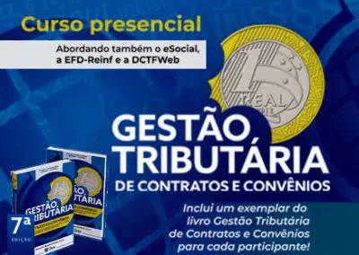 dtq-evento-gtcc-2020-400x284