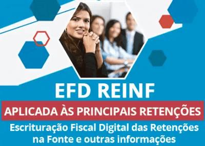 evento-destaque-efd-reinf-400x284