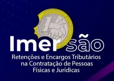 evento-destaque-imersao-retencao-engargos-1-400x284