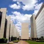 STJ decide que não incide IRPF sobre juros por atraso de benefício previdenciário