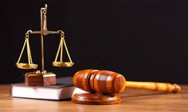 STF decide que IR e CSLL não incidem sobre a Selic na devolução de tributos pagos indevidamente