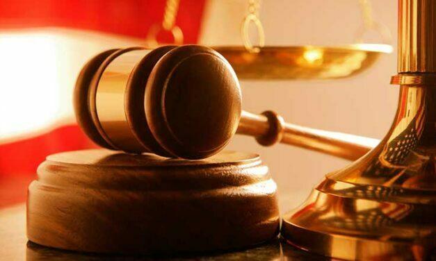 STF marca julgamento sobre desoneração da folha de pagamentos de 17 setores econômicos